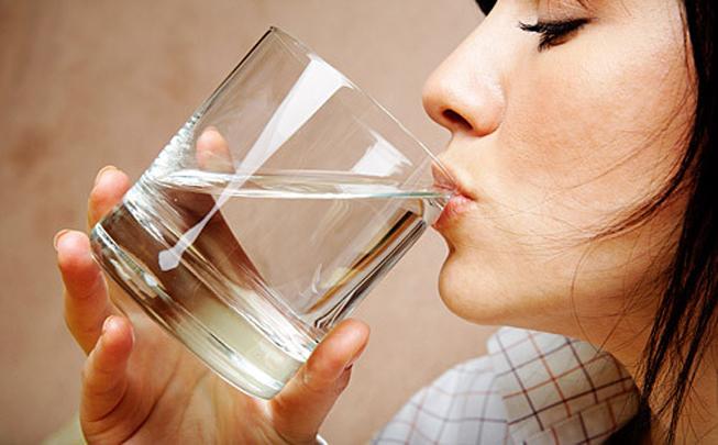 Evo zašto je čovjeku potrebna voda?