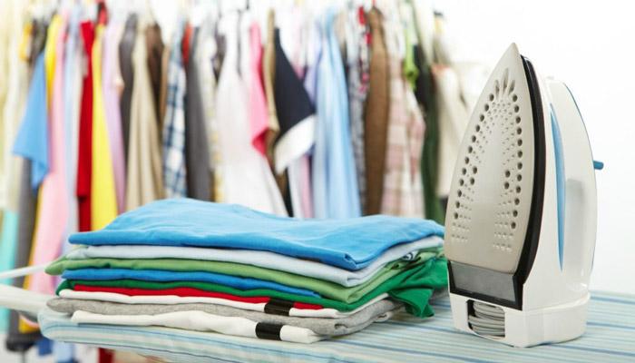 Ovo je tri puta jeftinije od omekšivača koji koristite a skinut će sve nečistoće sa odjeće!
