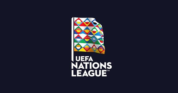 UEFA LIGA NACIJA: BIH MEĐU 12 NAJBOLJIH U EVROPI, OVAKO IZGLEDAJU LIGE ZA 2020.