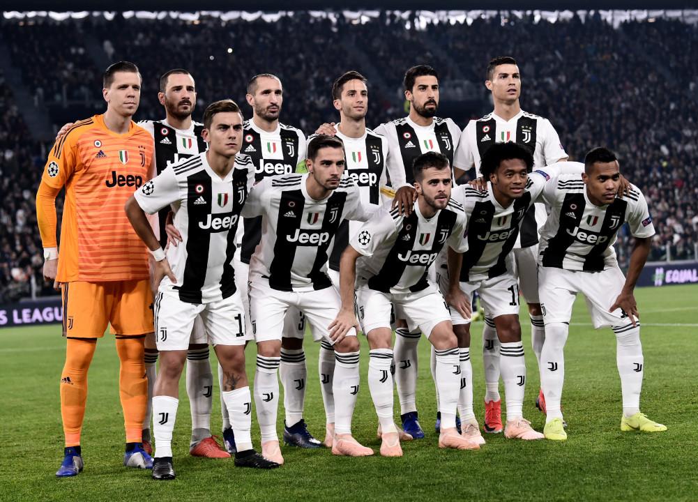 Velika pobjeda Junajteda protiv Juventusa, petarda Reala protiv Viktorije, Siti razbio Šahtar