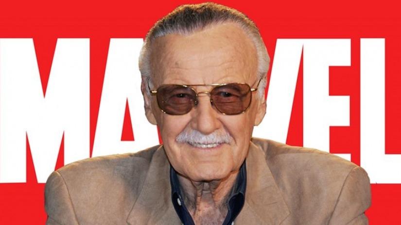 Preminuo kreator legendarnih Marvelovih superheroja