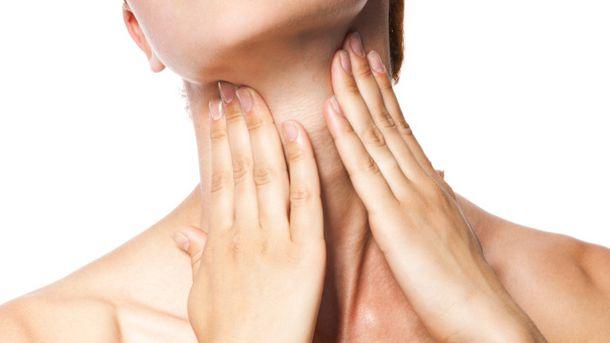 Uzroci bolesti, simptomi i liječenje: Najbolja prirodna terapija kod oboljenja štitne žlijezde