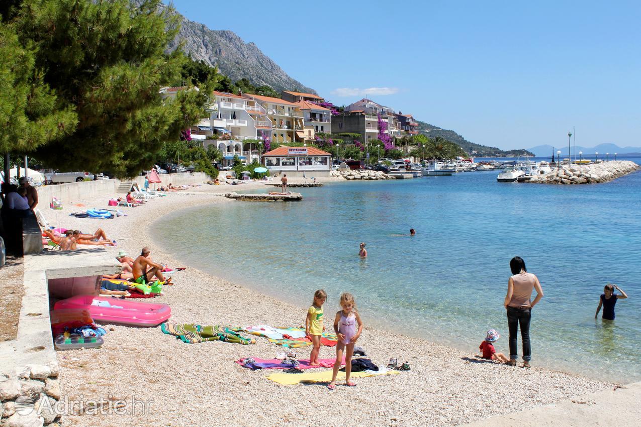 Cijene na Jadranu: Evo gdje četveročlana porodica može ljetovati za 720 maraka