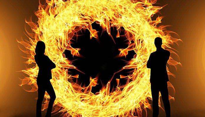 Osoba koja se stalno žali i kuka crpi vam životnu energiju