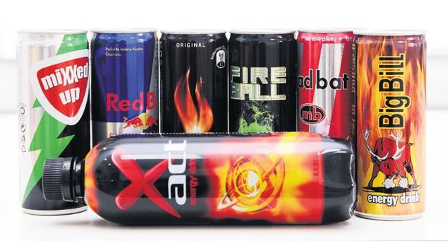 Energetska pića su smeće! Uništavaju organizam i izazivaju depresiju