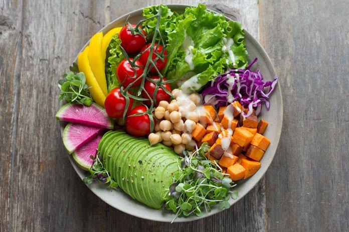 Novi Zeland ohrabruje svoje stanovnike da uvedu biljnu ishranu i uzgajaju svoje voće i povrće