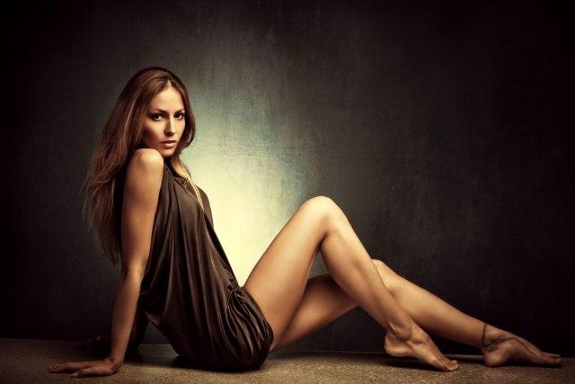 Koliko poznajemo žensko tijelo: TEK NAKON OVIH SAZNANJA, SHVATAMO DA JE ŽENA NAJVEĆA MISTERIJA!