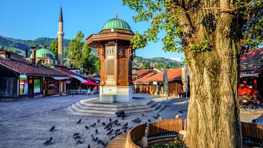 Bosna i Hercegovina je OSMA NA LISTI NAJJADNIJIH ZEMALJA U SVIJETU: GLAVNI RAZLOG NEZAPOSLENOST