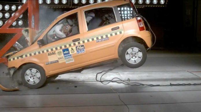 TEST NJEMAČKOG AUTOKLUBA: OVE AUTOMOBILE TREBA IZBJEGAVATI U ŠIROKOM LUKU, NEPOUZDANI SU I STALNO SE KVARE