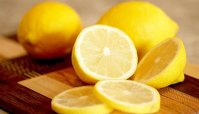 Kako čuvati limun da zadrži svježinu i do mjesec dana