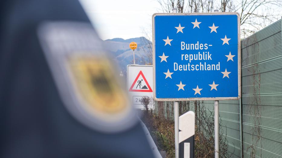 Njemačka će sve do 2023. godine produžiti dozvolu za dolazak radne snage sa zapadnog Balkana!