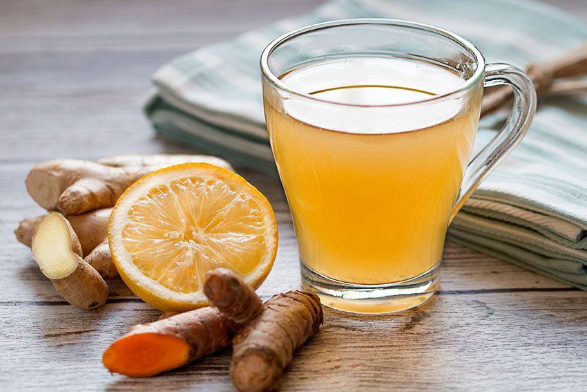 Ovo je čaj koji liječi preko 50 bolesti: Svako jutro popijte jednu šoljicu za zdravo tijelo! (RECEPT)