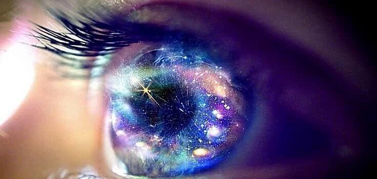 Pun Mjesec u Djevici 27.02. – Stvari ćemo vidjeti u novom svjetlu!