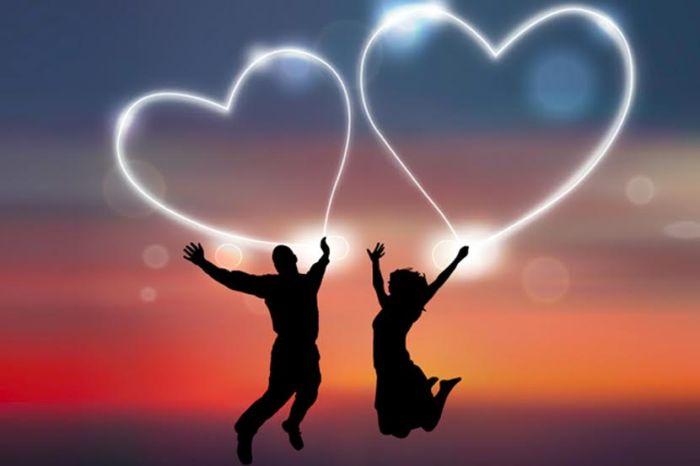 Dan zaljubljenih 2021. godine: Ova 3 znaka Zodijaka očekuje nova ljubav
