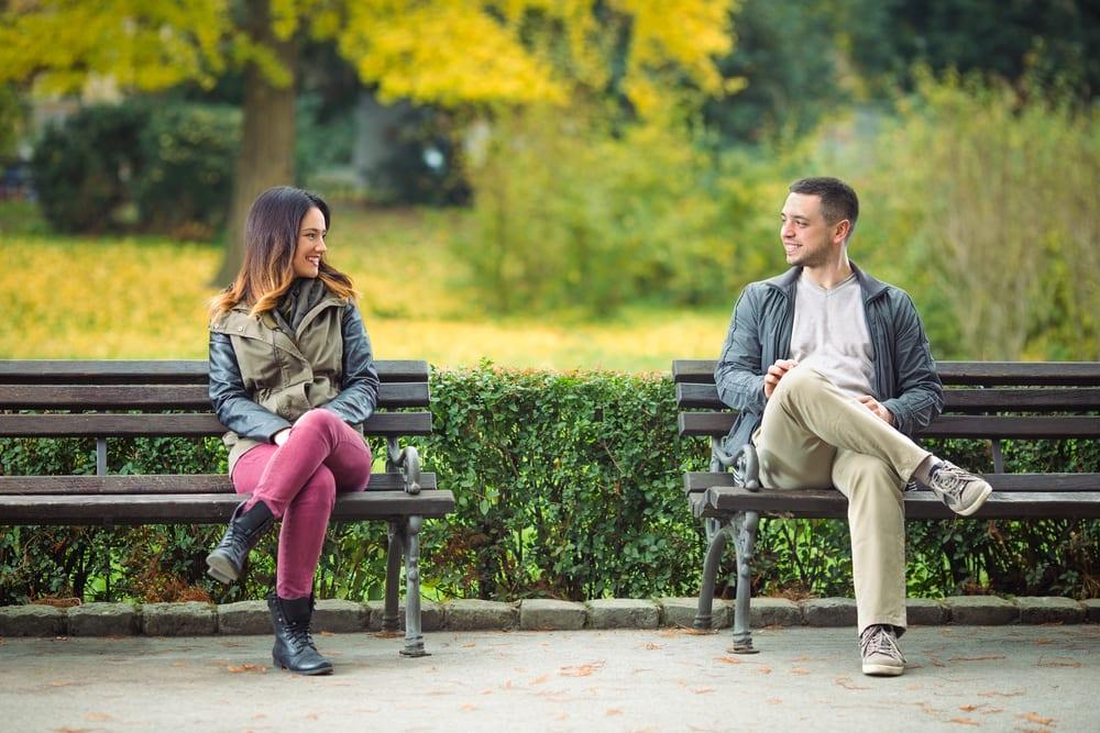 13 stvari koje vam niti jedan muškarac nikada neće reći!