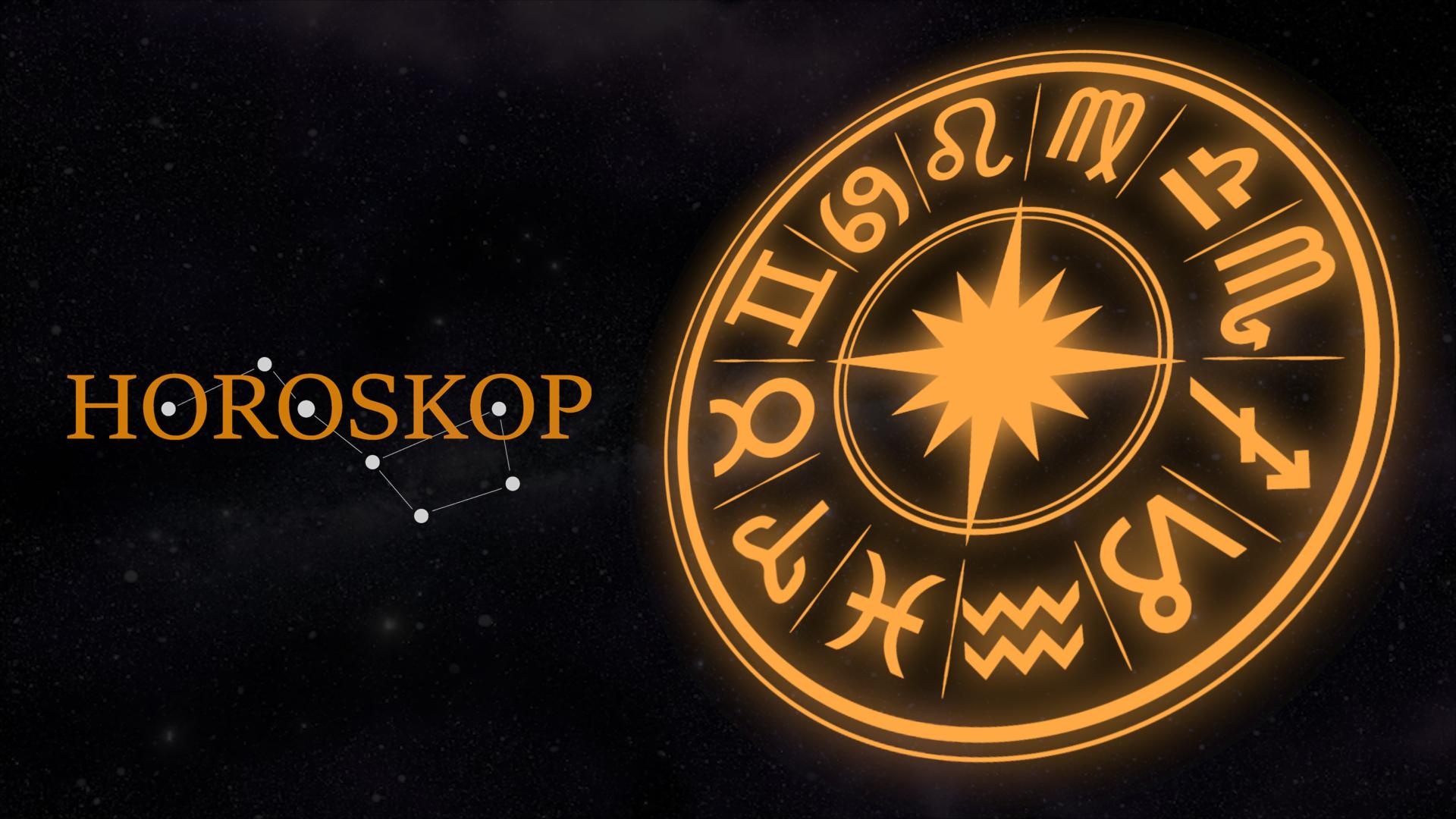 Horoskop za drugi dio 2021. godine za sve znakove