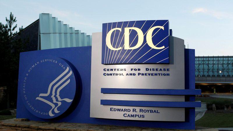 Analiza CDC – PFIZER i MODERNA uzrokuju upalu srčanog mišića kod određenog broja mlađih mušakaraca