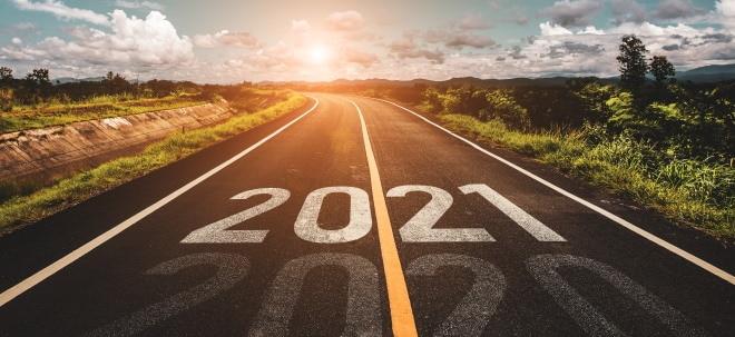 Horoskop za period do kraja 2021.