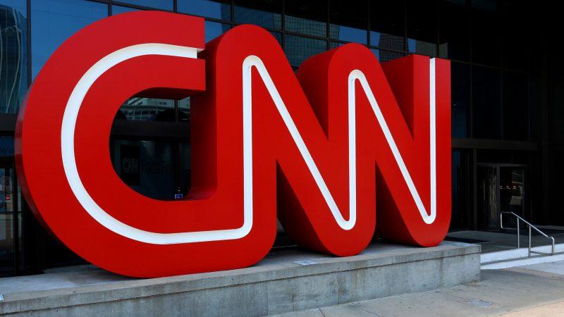 NEMA TOLERANCIJE PREMA NEVAKCINISANIMA – CNN OTPUSTIO PRVE RADNIKE KOJI SE NISI VAKCINISALI!