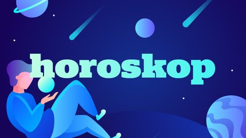 Sedmični horoskop od 09.08. do 15.08.