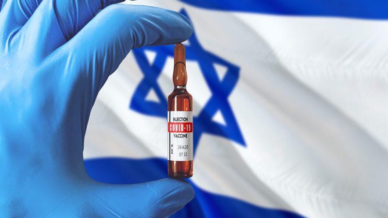 NOVE VIJESTI IZ IZRAELA I AUSTRALIJE: 95-99% LJUDI U BOLNICAMA SU POTPUNO VAKCINISANE OSOBE
