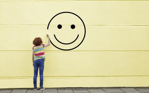 Evo kako postati MAGNET za sreću – Potrebno vam je samo nekoliko minuta