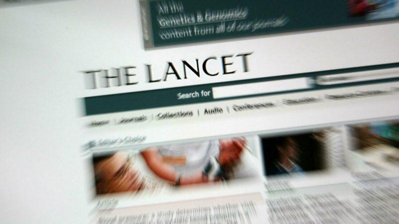 LANCET/NAUČNICI: DELTA INFEKCIJE POTPUNO VAKCINISANIH PROIZVODE 251 PUTA VIŠE VIRUSA